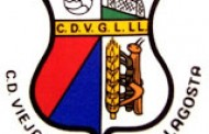 El Viejas Glorias venç el primer partit de la Copa per incompareixença del rival