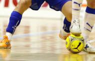 Un total de 23 equips participen al Torneig de futbol sala de base