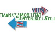 El cap de setmana continua la Setmana de la Mobilitat amb la milla popular i les activitats per a bicicletes