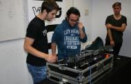 Divendres comença el taller de DJ's que organitza VIP's la Llagosta