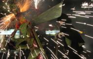 La quarta edició de la Trobada de bèsties de foc se celebrarà demà dissabte