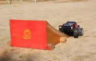 Els Volats van organitzar el campionat de vehicles teledirigits amb 27 equips