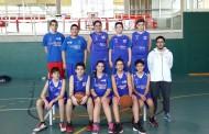 Diumenge, se celebrarà un torneig de bàsquet al CEM El Turó