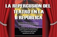 ICV commemorarà avui la Segona República al Centre Cultural
