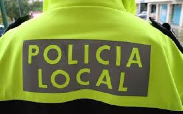 L'Ajuntament convoca tres places d'agent de Policia Local