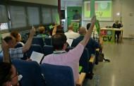 ICV escull la nova executiva local durant la seva 5a Assemblea