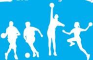 Oberta la inscripció al Casal d'estiu Multiesportiu