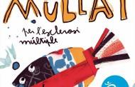 Aquest cap de setmana té lloc la campanya Mulla't per l'Esclerosi Múltiple