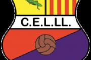 Segona derrota seguida del CE la Llagosta a la Quarta Catalana