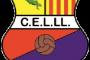 El CE la Llagosta cau golejat al camp de l'Alella 2013 (5-1)
