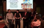 Sonia Bocanegra, reconeguda pel Consell Català de l'Esport per tercera vegada