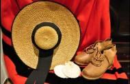Alborada celebra demà el primer Festival de música i ball gallec de Catalunya