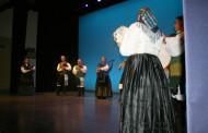 Vuit grups van participar en el primer Festival de música i ball gallec de Catalunya