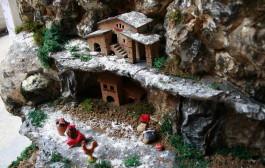 L'Ajuntament de la Llagosta convoca un nou concurs de pessebres
