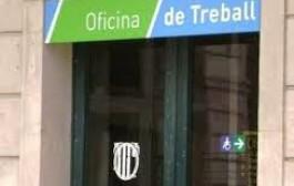 Al mes de juny, l'atur a la Llagosta va baixar en 41 persones