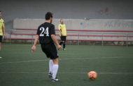 S'inicia el Torneig de Futbol 7 amb deu equips