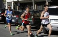 L'Ajuntament obre la inscripció per a la 30a edició de la Cursa Popular de la Llagosta