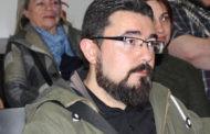 Jordi Alonso encapçala l'única candidatura a la coordinació local d'EUiA