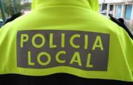 Dos detinguts a la Llagosta per intent de robatori en habitatge