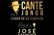 Demà dissabte, final del 34è Concurs de Cante Jondo Ciutat de la Llagosta