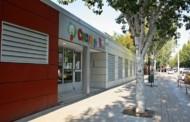 L'Escola Bressol Municipal Cucutras obre el període de matriculació per al proper curs