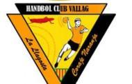 El juvenil del Vallag disputa els quarts de final de la Copa Federació