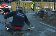 El Consistori contractarà nou persones en uns plans d'ocupació