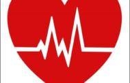 La Biblioteca organitza avui una xerrada amb motiu del Dia mundial de la hipertensió