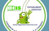 Bona acollida de la xerrada sobre xarxes socials i comerç organitzada ahir per l'ACIS