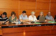 L'Ajuntament celebra aquesta tarda un ple per donar un pas més cap al nou ambulatori