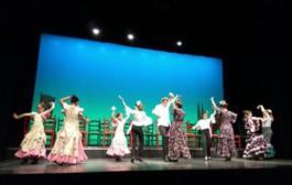 La Casa de Andalucía reprèn demà dissabte els intercanvis culturals