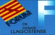 El Fórum de Debate Llagostense commemora demà el 40è aniversari de les primeres eleccions democràtiques