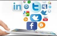 L'Associació de Comerciants organitza una xerrada sobre les xarxes socials