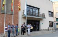 La Festa Galega d'Alborada s'avançarà el proper any al mes de juny