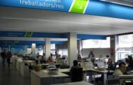 L'atur creix a la Llagosta en 28 persones al mes de gener