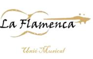 Demà dissabte, Festival de Guitarra de la Llagosta al Centre Cultural