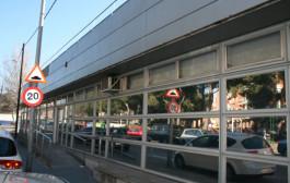 La Generalitat aprova de forma definitiva el tràmit urbanístic per fer possible el nou ambulatori de la Llagosta