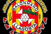 El Joventut Handbol presentarà demà dissabte els 13 equips de la temporada 2017-2018