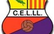 El CE la Llagosta venç el Premià de Dalt B amb un gol de penal (2-3)