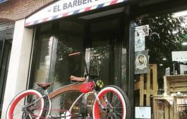 El Barber del Vallès organitza una lliga de perruquers