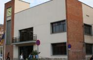 L'Ajuntament estudia com evitar el tancament de l'empresa municipal Gestió de Sòl i Patrimoni