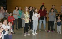 L'Ajuntament celebra el Dia Internacional dels drets de la infància amb diversos actes