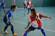La Concòrdia empata (1-1) amb el Sabadell
