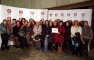 La Biblioteca de la Llagosta, present a la Trobada anual de clubs de lectura