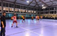 El Vallag perd el quart partit de la temporada a Cardedeu (29-21)