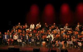 El Centre Cultural es va omplir dissabte amb la IV Zambomba Flamenca