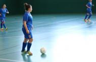 La Concòrdia suspèn el torneig de futbol sala femení i reprèn dimecres els entrenaments