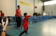 El Joventut Handbol celebrarà demà una nova Trobada per la Marató de TV3