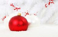 Aquest cap de setmana arriben les primeres activitats de la programació nadalenca