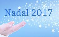 Cap de setmana nadalenc a la Llagosta amb un bon nombre de propostes